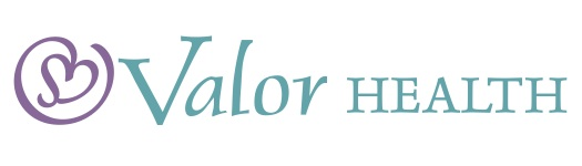 Valor Health | Exceptional Experience