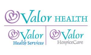 Valor Health